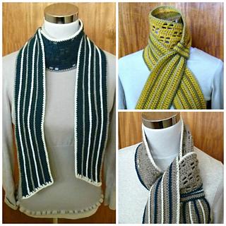 Obi_scarf_collage_6_small2