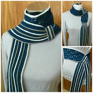 Obi_scarf_collage_2_small2