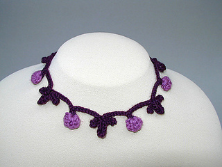 Blooming_fleur_necklace_small2