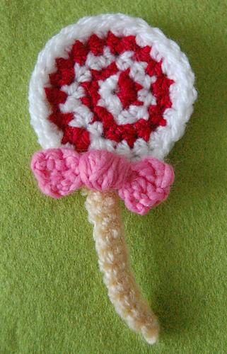 Lollipop_medium