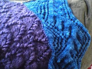 Mayflower_shawl_small2