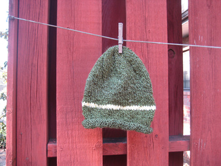 Rollbrim_homespun_hat_small2