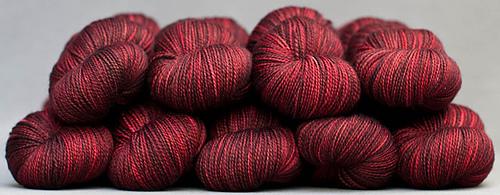 Soc-red-0298_medium