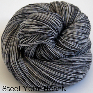 Steel_your_heart_2_small2