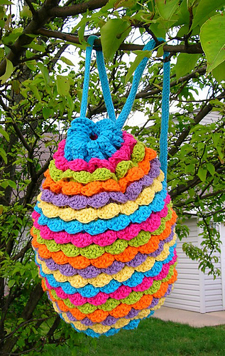 Spring_petals_backpack_02_medium