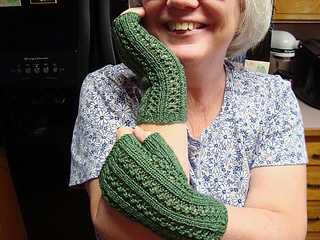 Woodside_mitts4_small2