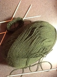 Document_upload17140-0_small2