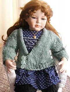 Saskia_models_small2