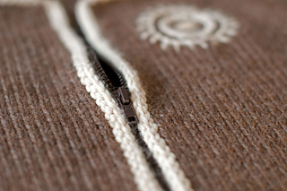 Zipper_small2
