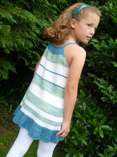 Dress_050_small2