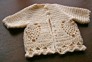 Cotton_baby_cardi1_small2