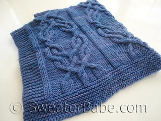 Malabrigo_cable_blanket_500_small2