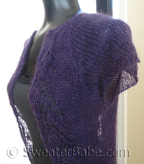 Symphony_lace_top_500_small