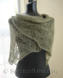 Samantha_shawl8_500_small2
