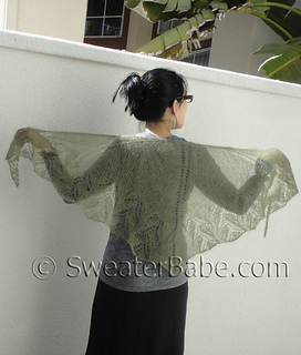 Samantha_shawl2_500_small2