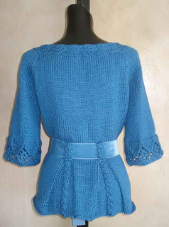 Blue_cotton_cardigan_back_5_small2