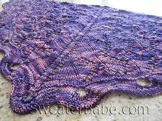 Violet_zigzag_shawl13_500_small2
