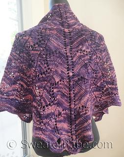 Violet_zigzag_shawl15_500_small2