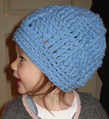 Basketweave_baby_hat_side_200_small