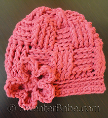 Basketweave_crochet_hat2_500_small