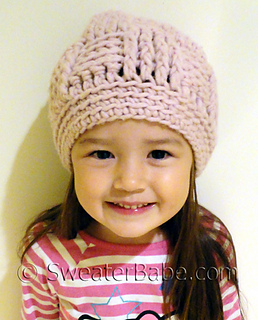 Basketweave_crochet_hat3_500_small2