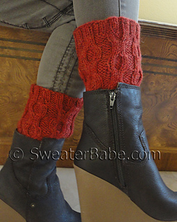 One-ball_cabled_boot_cuffs2_500_small2