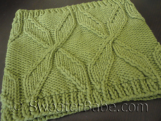 Chunky_lattice_cowl2_500_small2