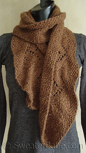 Ruffled_lace_scarf4_500_medium