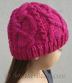Cabled_malabrigo_hat3_500_small2