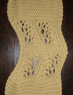 Curvy_beige_scarf_stitch300_small2