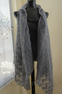 Kid-silk_shawl_wrap2_500_small2