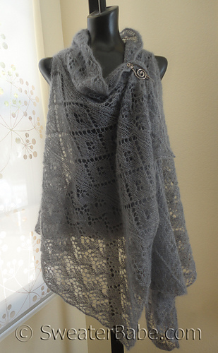 Kid-silk_shawl_wrap3_500_medium