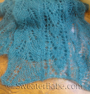 Teal_scarf2_500_small2