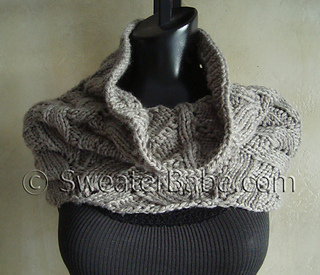 Deluxe_cowl_shoulder_500_small2