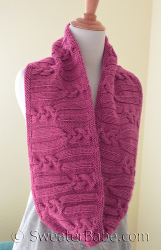 Magnolia_cowl2_500_medium