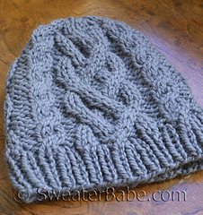 One_ball_cable_beanie2_500_small