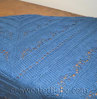 Magnolia_shawl4_500_small2