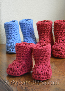 Crochet_booties_500_small2