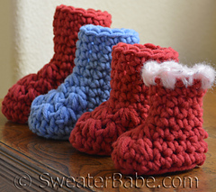 Crochet_booties9_500_small