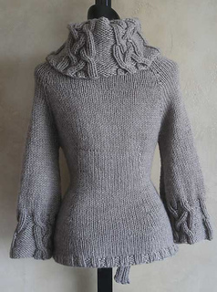 Cowl_long_sleeve_bk_500_small2