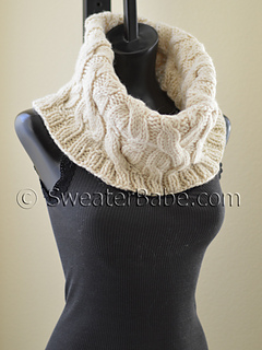 Double_cabled_cowl2_500_small2