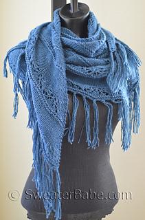Sapphire_shawl_500_small2