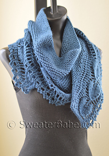 Open_hearts_shawlette5_500_small2