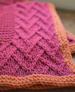 Lattice_blanket_500_small2