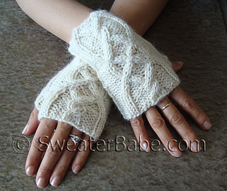 Cabled_fingerless_gloves_500_small2