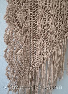 Abbotkinney_shawl_500_small2