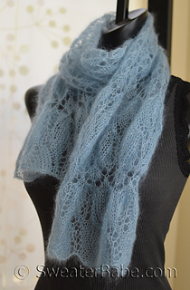 One-ball_ruched_lace_scarf5_500_small2