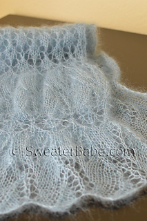 One-ball_ruched_lace_scarf8_500_small2