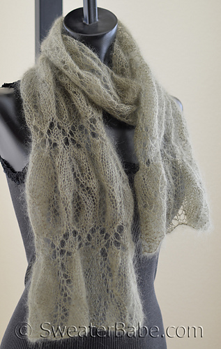 One-ball_ruched_lace_scarf4_500_medium