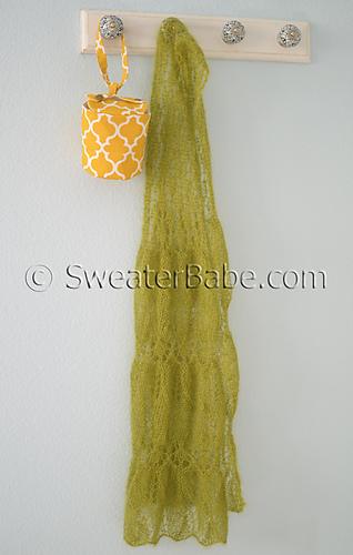 Dont_ruche_me_scarf9_500_medium